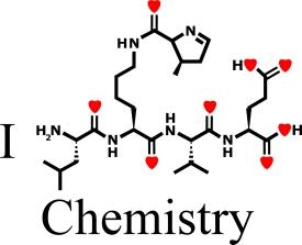 ilchemistry275