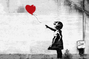 Girl-with-a-Balloon-by-Banksy (1)